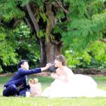 結婚 出会い きっかけ