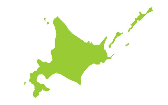 エン婚活 北海道