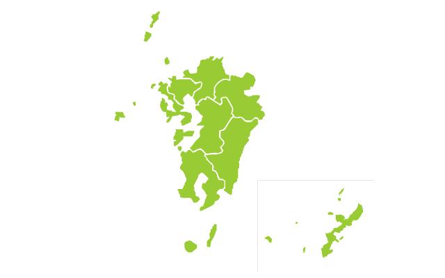 エン婚活 九州