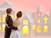 婚活体験談