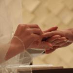 結婚相談所で成婚