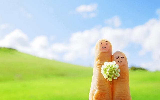 おすすめの婚活方法